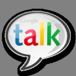 TOEFL iBT Speaking: 効果的にトピックを展開していく方法