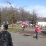UBC 交換留学 2010年03月 報告書 (英語)