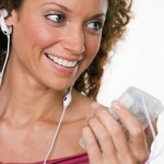 TOEFL Listening勉強法:長く聞くよりも『意識して』聴き取る