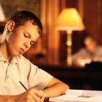 TOEFLに役立つ+それ以外にも役立つ英語