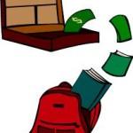 海外留学奨学金について
