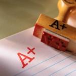 留学先の大学で好成績を修める方法