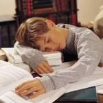 TOEFL iBT勉強法:まずは80点越え!~3ヶ月学習計画~