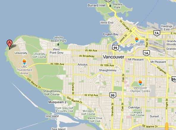 ubc-map