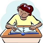 TOEFL iBTの語彙について