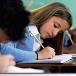 遅くとも高校生卒業・大学生までにTOEFL iBT勉強を始めるべき理由