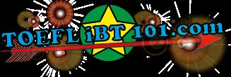 TOEFL® iBT 101