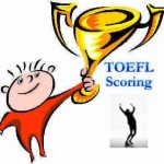 TOEFLで100点越えを独学で達成する方法 ~6ヶ月のカリキュラム~