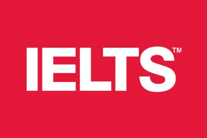 IELTSの受験結果と反省〜TOEFL i...