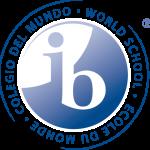 国際バカロレアのディプロマ・プログラム(IBDP)について分かりやすく簡単に解説