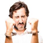アメリカでTOEFL®︎を不正受験して受験生が逮捕。気をつけよう!