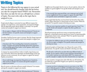 writingtopics.pdf